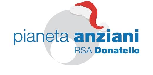 RSA Donatello - Pianeta Anziani
