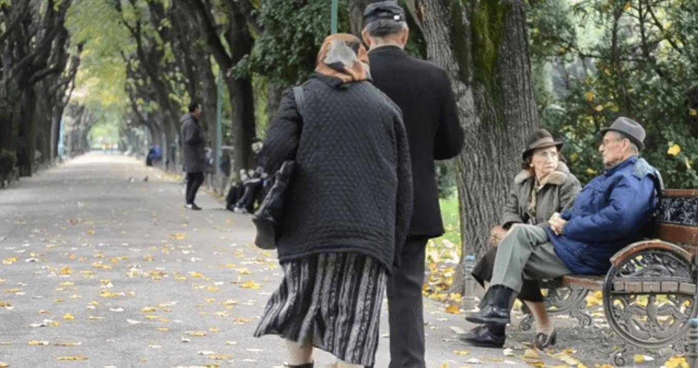 RSA DONATELLO: AFFIDARSI AD UNA RSA SENZA RINUNCIARE AI PROPRI BISOGNI